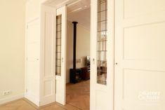 Dé Kamer en Suite Specialist - Sfeerbeelden kamer en suite