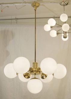 Bauhaus Ceiling Light Interiors ³ Pinterest Lights And Ceilings