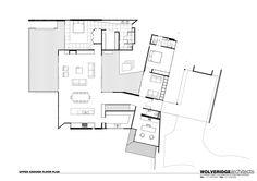 Galería de Casa McCrae / Wolveridge Architects - 11
