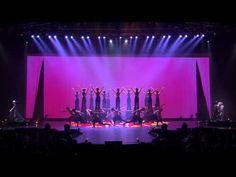 ▶ Brancott Estate WOW Awards Show - WOW Montage (4.18min) 1080p.wmv - YouTube