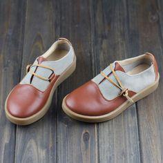 Les Tableau Images Chaussures Du Des Sur Meilleures Jolies 153 RgRPqwT4x