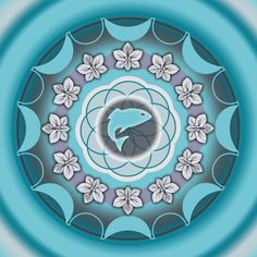 Karrier mandala - Freedom Flow FengShui Webshop by Skultéty Andrea Feng Shui, Flow, Freedom, Decorative Plates, Mandala, Liberty, Political Freedom, Mandalas