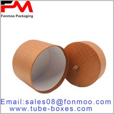 Large cardboard boxes packaging with garden lids Pink Leather, Smooth Leather, Large Cardboard Boxes, Packaging Manufacturers, Box Packaging, Luxury Handbags, Shoulder Handbags, Bamboo, Paper