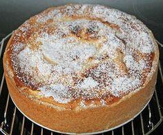 Käsekuchen vom Sternekoch, ein schönes Rezept aus der Kategorie Kuchen. Bewertungen: 170. Durchschnitt: Ø 4,4.