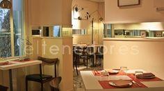 http://www.eltenedor.es/restaurante/manete/17171