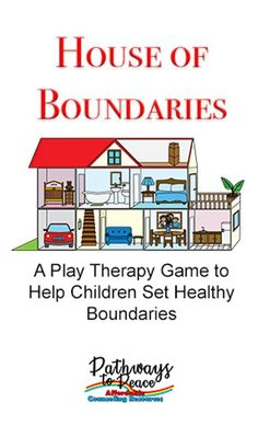 Family Therapy Activities, Therapy Games, Counseling Activities, Therapy Tools, Art Therapy, Therapy Ideas, Play Therapy Rooms, Calming Activities, Group Counseling
