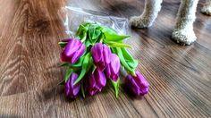 #tulips #flowers