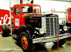 16 Best Ahl Hartoy Diecast Images Diecast Big Rig Trucks Big Trucks