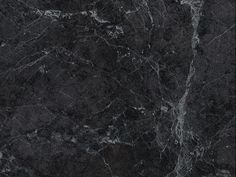 Marble 黑晶玉: