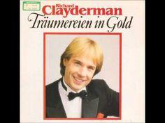 As Time goes_Richard Clayderman