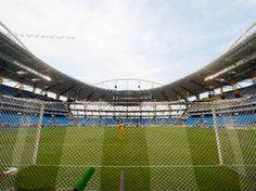 BotafogoDePrimeira: Botafogo tem direito a R$ 2,6 milhões de valor lib...