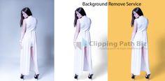Change Background, Duster Coat, How To Remove, Fashion, Moda, Fashion Styles, Fashion Illustrations, Fashion Models