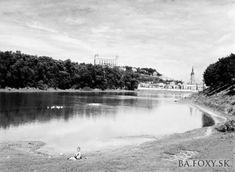 Kliknite pre zobrazenie veľkého obrázka Bratislava, Old City, Php, Niagara Falls, The Past, Old Things, River, Outdoor, Inspiration