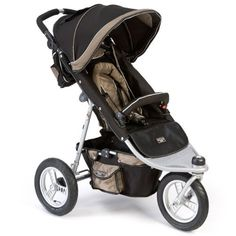 In recent years, lightweight strollers have gained popularity as a means of transporting babies from one destination to another. This has lead to both a surge in demand and an increase in the types of lightweight strollers available from manufacturers. A lightweight baby stroller comes in handy when you have to move around a lot whether by public transport or with a personal car or when you leave your baby in the... FULL ARTICLE…
