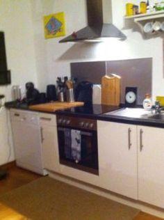 Küche. Guter Zustand. in Rheinland-Pfalz - Kordel   eBay Kleinanzeigen