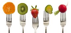 How Nutrition Affects Our Energy