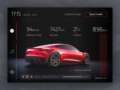 Car UI designed by Roman. Connect with them on Dribbble; Web Layout, Layout Design, Slider Design, Car Ui, Web Design, Wordpress Theme Design, Catalog Design, Information Design, Web Inspiration