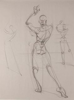 New drawing poses reference male anatomy Ideas Cat Anatomy, Human Anatomy Drawing, Human Figure Drawing, Figure Sketching, Figure Drawing Reference, Gesture Drawing, Drawing Poses, Art Reference Poses, Hand Reference
