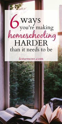 6 Ways You're Making Homeschooling Harder Than It Needs To Be Here's some tough love. And you're driving yourself crazy in the process. Let's get real. Today let's look at 6 ways you're making homeschooling harder t School Quotes, School Humor, School Stuff, Funny School, Public School, Mom Funny, School Fun, Funny Babies, Funny Jokes