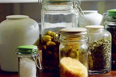 glass-jars-with-ceramic-lids.jpg