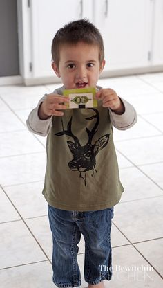 I love that shirt from peekaboo beans Beans, Hipster, My Love, Sweatshirts, Sweaters, Kids, Style, Fashion, Children