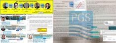 Rob Adams, Hr Management, Secretary, Investigations, Biography, Profile, Law, David, User Profile