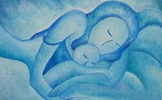 Bedsharing and SIDS: The Whole Truth - on cosleeping safety Peaceful Parenting, Gentle Parenting, Natural Parenting, Unconditional Parenting, Missing My Son, Infant Loss Awareness, African Babies, Grieving Mother, Pregnancy And Infant Loss