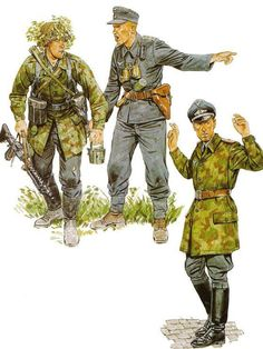 Luftwaffe Field Divison