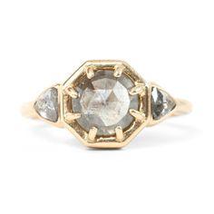 Cornelia Ring