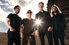 """Ouça """"Thunder"""", novo single do Imagine Dragons #Banda, #Disco, #M, #Música, #Noticias, #Nova, #NovaMúsica, #Novo, #NovoSingle, #Single, #Youtube http://popzone.tv/2017/04/ouca-thunder-novo-single-do-imagine-dragons.html"""
