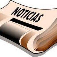 "#noticias #chile Carolina Tohá no se cansa… Hará de ""todo"" para lograr su objeti... - http://www.vistoenlosperiodicos.com/noticias-chile-carolina-toha-no-se-cansa-hara-de-todo-para-lograr-su-objeti/"