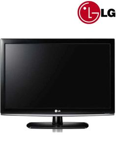 LG 32 Inches HD LCD 32LK332 Television    Special Price- Rs.24627/- Gadgets Online, Electronics Gadgets, Flat Screen, Tv, Flat Screen Display, Flatscreen, Tech Gadgets, Television Set, Television