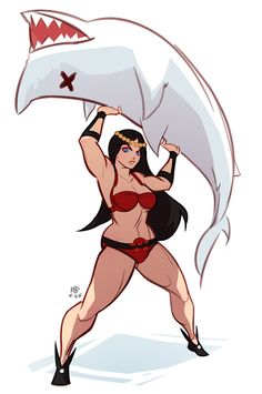 barda by samuraiblack on DeviantArt Female Furies, Female Pose Reference, Big Barda, Great Warriors, Thing 1, Superhero Design, New Gods, Classic Comics, Female Stars