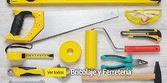 Tienda online productos Novedosos e Innovadores: Bricolaje y Ferretería: Pistola para Pintar, Cepil...