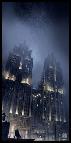 Batman_Arkham_Origins_Concept_Art_VL_03