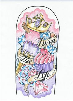 Cool design - Tattoo Flash 8531 Santa Monica Blvd West Hollywood, CA 90069 - Call or stop by anytime. UPDATE: Now ANYONE can call our Drug and Drama Helpline Free at 310-855-9168.