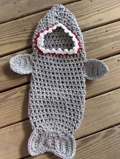 https://www.craftsy.com/crocheting/patterns/newborn-shark-cocoon/459849
