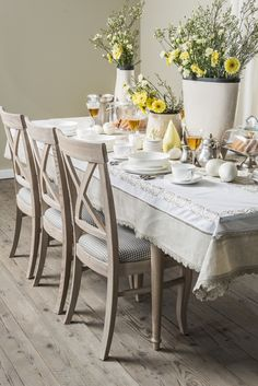#wielkanoc #easter #spring #wiosna #tableware #zastawastolowa #cute #interiordesign #inspiration #dekoracjewiosenne #dekoracjewielkanocne #decor #easterdecor #flowers #kwiaty #table #inspiracje #furniture #meble