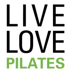 Start leading a pain-free, balanced, and happier life by beginning your practice of gyrotonic and pilates exercises
