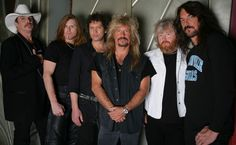 molly hatchet | Molly Hatchet!