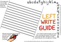 Google Image Result for http://www.lefthandedchildren.org/images/guides/left-write/left-write-small.gif