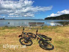 Bicycle, Motorcycle, Vehicles, Bicycle Kick, Bike, Trial Bike, Biking, Motorcycles, Bicycles