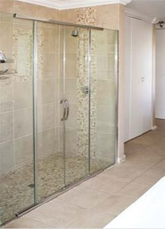 26 Best Showerline Frameless Showers South Africa images ...