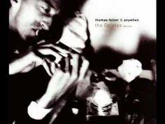 Thomas Feiner & Anywhen - The Siren Songs - YouTube