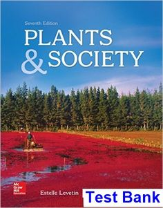 Principles of auditing and other assurance services 20th edition plants and society 7th edition levetin test bank test bank solutions manual exam fandeluxe Choice Image
