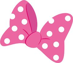 minnie mouse bow template printable minnie bow clip art vector rh pinterest com free minnie mouse red bow clipart minnie mouse bow clipart pink