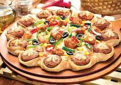 pizza twist - Szukaj w Google