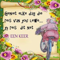 Me Quotes, Qoutes, Lekker Dag, Goeie More, Afrikaans Quotes, Building Quotes, Speak Life, Special Quotes, Good Morning Quotes