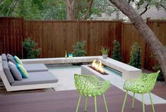 32 amazing contemporary backyard ideas to inspire you 47 - Craft Home Ideas # amaz ., 32 amazing contemporary backyard ideas to inspire you 47 - Craft Home Ideas # amaz . # amazing Although historical with principle, a pergola have been enduring. Modern Outdoor Living, Small Outdoor Patios, Modern Outdoor Furniture, Outdoor Decor, Modern Patio, Small Patio, Outdoor Spaces, Outdoor Gardens, Cottage Patio