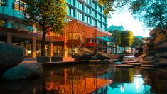 5 Star Hotels in Bergen Norway – The List of Bergen Luxury Hotels Top Hotels, Luxury Hotels, 5 Star Hotels, Best Hotels, Hotel Bergen, The Fish Market, Tourist Trap, Tourist Information, The Visitors